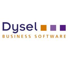 Dysel